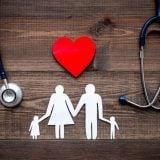 不動産売却と健康保険料