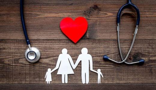 不動産売却と健康保険料の影響とは?扶養はどうなる?保険料が上がらない方法