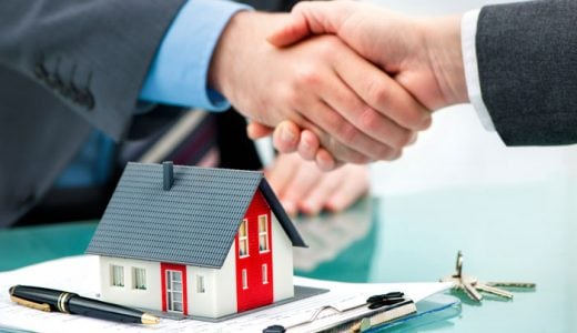 不動産を売却するのに適した時期やタイミングを調査!税制や市況や季節を考慮したタイミングについて