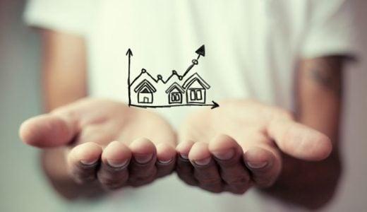 不動産売却時に自分でできるマンションや土地の相場の調べ方!