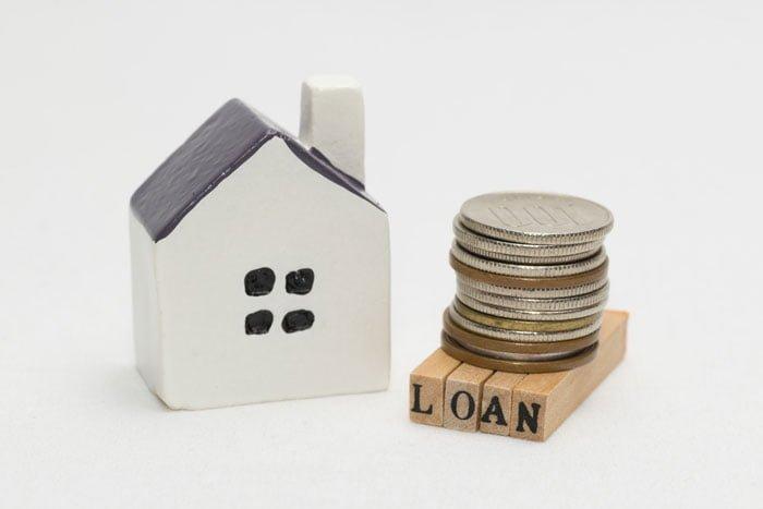 住宅ローンと不動産売却