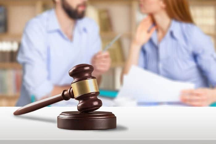 瑕疵担保責任と民法