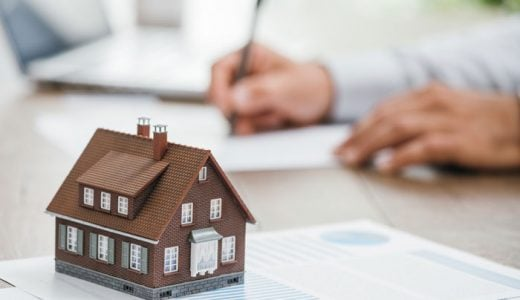 買い換え・住み換えはタイミングが重要!売却と購入どっちが先?