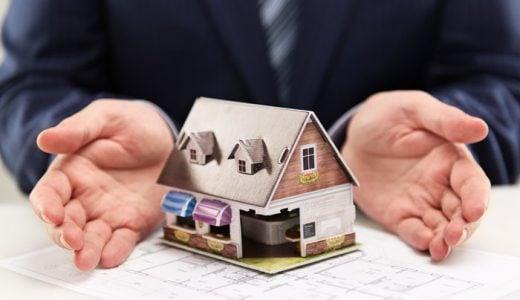 任意売却とは?住宅ローンを完済できなくても不動産の売却ができる!?