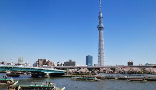 東京都内でマンション・一戸建て・土地を売却するためのポイント