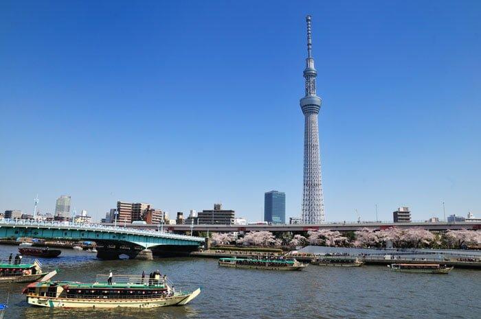 東京での不動産売却とは?