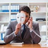 不動産売却の詐欺の手口と対応策